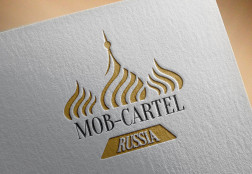 Mob-Cartel