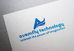 avemfly technology